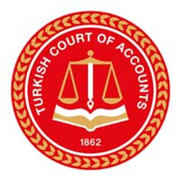 Turkish Court of Accounts