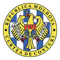 Republica Moldova Curtea Deconturi