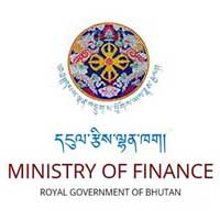 Ministry of Finance, Bhuitan