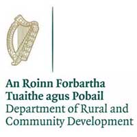 Department of Rural and Community Development