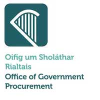Office of Government Procurement