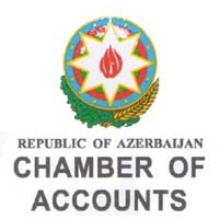 Republic of Azerbaijan Chamber of Accounts