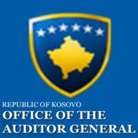 Republic of Kosovo Office of the Auditor General