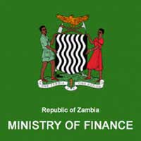 Republic of Zambia Ministry of Finance