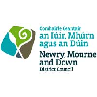 Newry and Mourne District Council