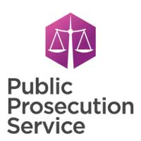 Public Prosecution Service Northern Ireland